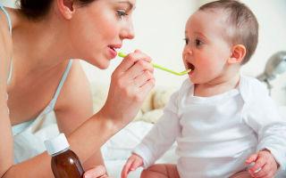 Как выглядит диатез у детей на фото и как его лечить?