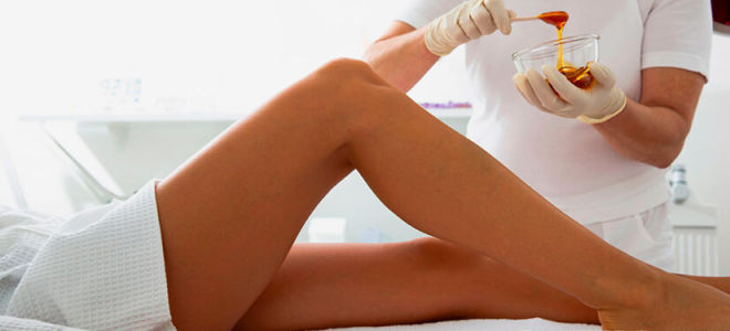 Эпиляция бикини глубокое — подготовка к процедуре, виды, стоимость