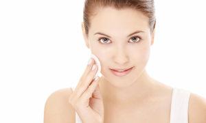 Мицеллярная вода — как подобрать по типу кожи и как пользоваться?