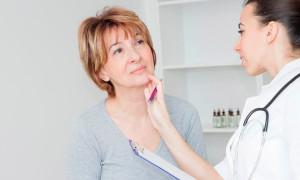 Вирус папилломы человека — виды, симптомы, лечение