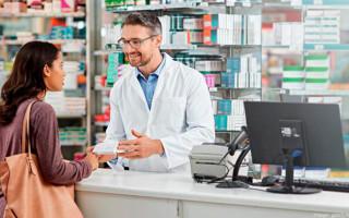 Дешевые аптечные препараты от прыщей