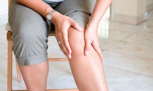 Красные пятна на ногах — виды, симптомы, причины, лечение