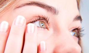 Ячмень на глазу — причины возникновения, лечение и профилактика