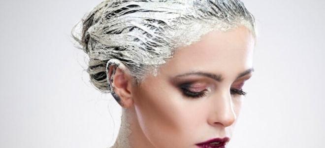 Глина для волос — виды, полезные свойства, рецепты масок