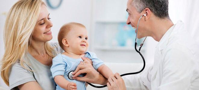 Крапивница у детей — причины, симптомы, лечение, профилактика