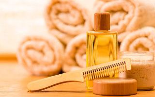 Репейное масло для волос — как пользоваться в домашних условиях?