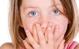 Причины и лечение стрептодермии у детей