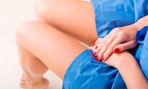 Причины появления, симптомы и лечение паховых опрелостей у женщин