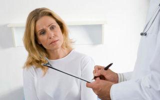 Причины и лечение фурункулов в интимной зоне у женщин