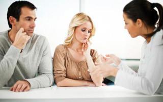 Признаки, виды и лечение сифилитического шанкра