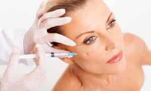Как выглядят и для чего используют филлеры в косметологии?