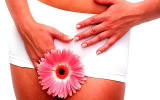 ВПЧ у женщин: как проявляется и что делать, если его обнаружили?