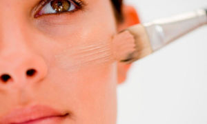 Консилер для лица — как подобрать и правильно использовать?