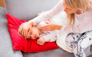 Как выглядит сыпь при энтеровирусной инфекции у ребенка на фото и как ее лечить?