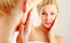 Витамины для кожи лица — как правильно употреблять?