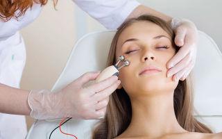 Симптомы и лечение подкожного клеща у человека