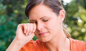 Причины появления, фото и лечение ячменя на глазу