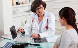 Атерома — симптомы, причины появления, лечение