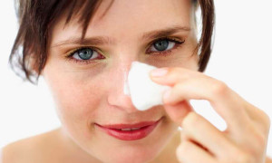 Прыщи на носу — причины, диагностика, лечение, профилактика