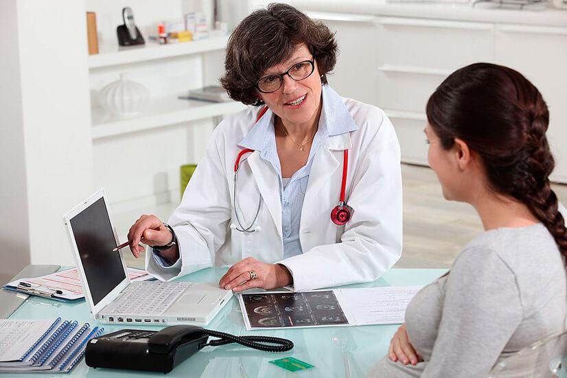 Атерома - симптомы, причины появления, лечение