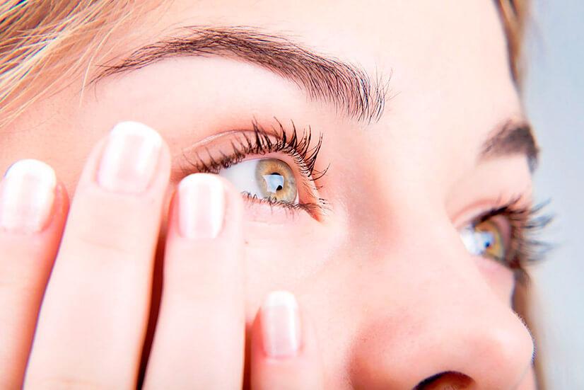 Ячмень на глазу - причины возникновения, лечение и профилактика