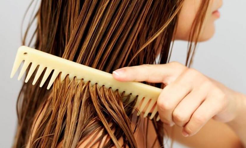 Касторовое масло для волос - полезные свойства и применение в домашних условиях