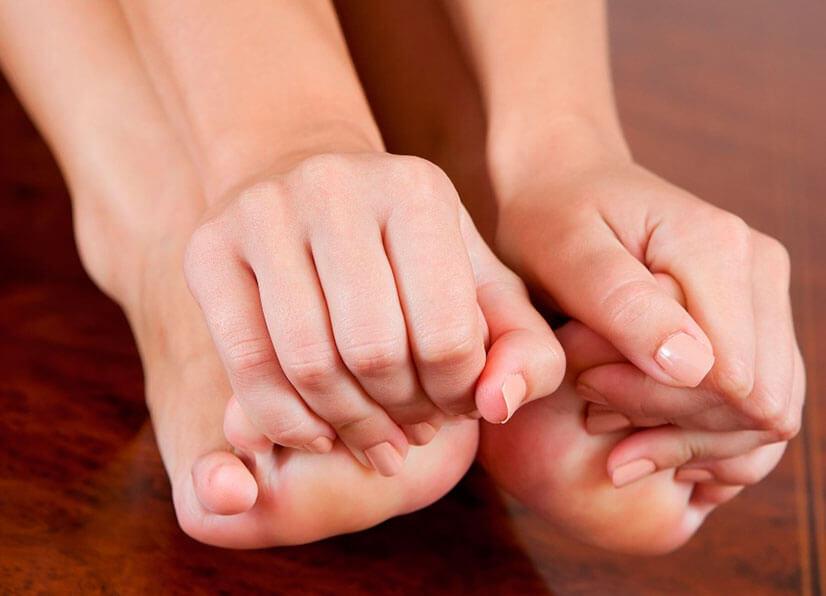 Как выглядит васкулит на ногах на фото и как лечить заболевание?