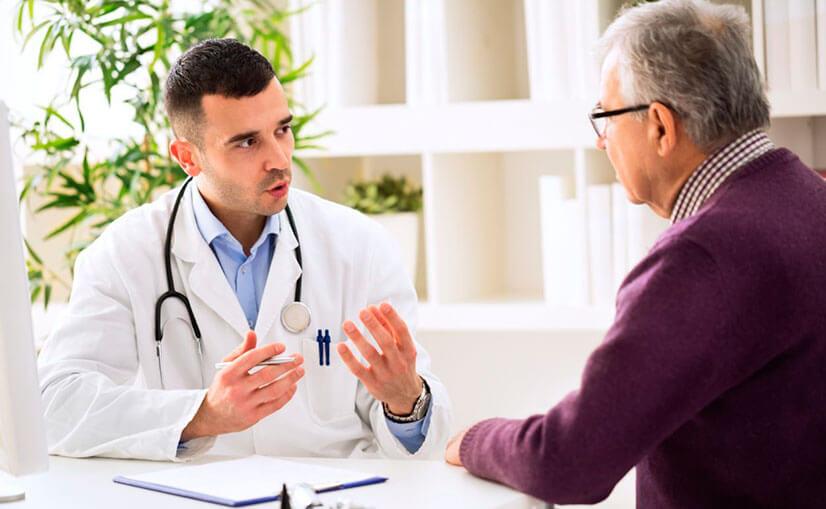 Причины и лечение стрептодермии у взрослых
