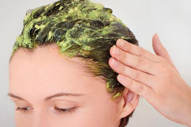 Средство от выпадения волос в домашних условиях, рецепты масок