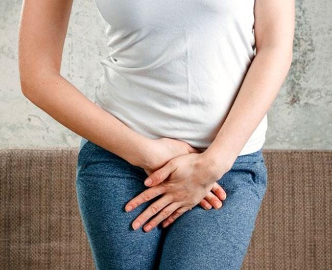 Чем опасны папилломы в интимных местах?